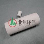 微孔陶瓷过滤管