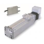 大雅电缸SCLL5-010-100-B