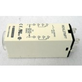 施耐德时间继电器REXL2TMP7