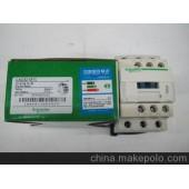 施耐德控制继电器CAD32M7C