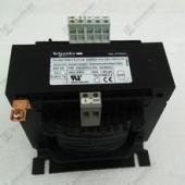 施耐德ABL6变压器ABL6TS100U