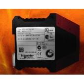 施耐德小型自动化产品XPSAF5130