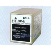 欧姆龙OMRON液位传感器61F-GP-N AC220