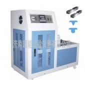 CDW-100型冲击试验低温槽厂家直销
