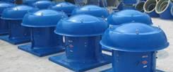 安国县玻璃钢屋顶风机-加工厂家电话15865927877