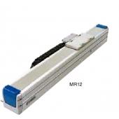 MR12D线性马达单轴机器人