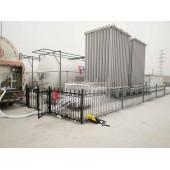 气化站设备-气化站成套设备-生产供应商-河北东照