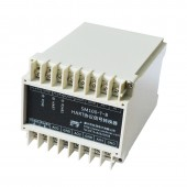 SM100-T-B多变量输出转换器DC4-20MA