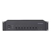 PA2080P   合并式广播功率放大器