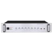SR2080  带前置合并式广播功率放大器