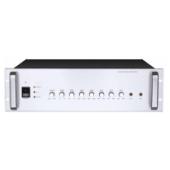 PA4500  3U带前置合并式广播功率放大器