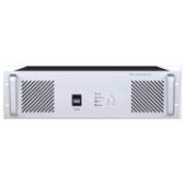 MP1000   纯后级广播功率放大器