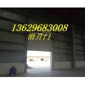 云南省昆明滑升门厂13629683008工业滑升门贵阳成都重庆