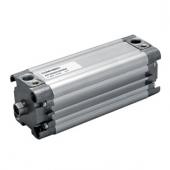 意大利UNIVER气缸厂家直销 AC-7013P