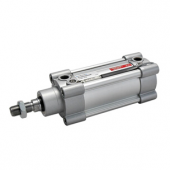 上海现货供应意大利UNIVER气缸/UNIVER气缸KD系列 KD200-100-200M