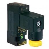 ASCO电磁阀SCG551A001MS原装现货 SCE370A027V