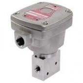 美国现货asco不锈钢电磁阀/阿斯卡中国官方网 EF8003G1
