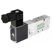 上海现货供应ASCO比例调节电磁阀/美国ASCO电磁阀 88100144 60VDC