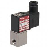美国ASCO比例调节阀价格/ASCO 55192009