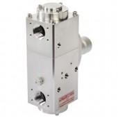 现货热卖ASCO电磁阀EFG551H401MO 8320G176