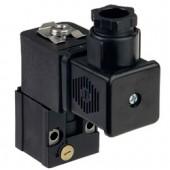 美国ASCO比例调节阀特价SCG353A05 SCG353A05