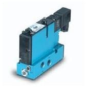 原装进口美国MAC电磁阀/MAC电磁阀现货供应 6522B-341-RA