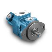 美国VICKERS威格士PVH系列柱塞泵工作原理 -