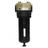 美国ROSS过滤器J3573D4015
