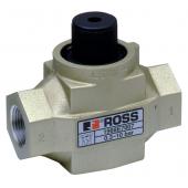 美国ROSS气动阀J3573C4643