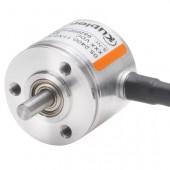 kuebler增量型, 微型, 光电编码器 2400