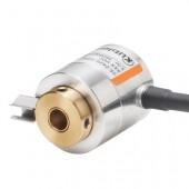 kuebler增量型, 微型, 光电编码器 2420