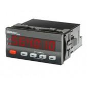 kuebler电子式 LCD 温度控制器Codix 564