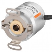 kuebler增量型紧凑型 光电编码器 Sendix Base