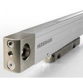 专业出售德国HEIDENHAIN海德汉光栅尺LC183系列产品报价 LC183系列