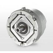 HEIDENHAIN德国海德汉编码器标准型号 332200-01