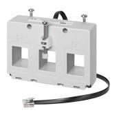瑞士佳乐 PF74CNT30B…….槽型光电开关