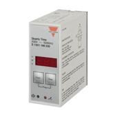 瑞士佳乐 PH18CNB背景抑制光电开关