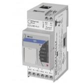 瑞士佳乐 光伏监控解决方案 网络服务器 VMU-C