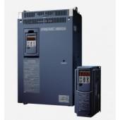 富士FRENIC-Ace系列变频器FRN0059E2S-4