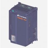 富士FVR-Micro系列变频器FVR1.5S1S-4C