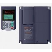 富士FRENIC-MEGA Lite系列变频器FRN110GL1S-4C