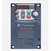 富士FRENIC-Mini Series变频器FRN0.75C1S-7C