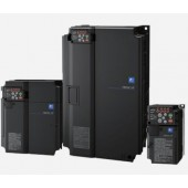 富士FRENIC-Multi系列紧凑型变频器FRN 3.7E1S-4C