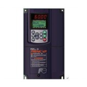 风机水泵型FRENIC5000G11S/P11S系列富士变频器FRN200P11S-4CX