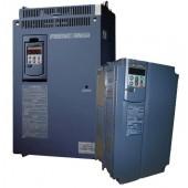 通用型FRENIC5000G11S/P11S系列富士变频器