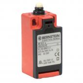 德国bernstein安全开关全系列代理 MSK4-NI-G1/8-S0045SC