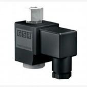 现货供应GSR反应阀,上海代理GSR快速反应阀95型 A5236/0602/.032