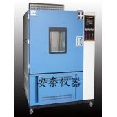 克拉玛依北京济宁换气老化试验箱橡胶热老化试验箱价格