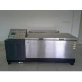 新疆龙口河北石家庄LSBⅡ/型砼硫酸盐干湿循环试验机价格