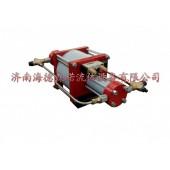 气体增压泵-气动增压泵-气体增压机